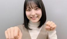 【乃木坂46】このお嬢、最近ずっと顔が違う・・・・・・
