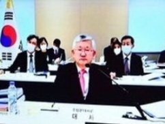 【速報】在日韓国大使館とサムスン日本支社の差し押さえ確定か!!! 韓国大使、菅首相にとんでもない条件を突き付ける!!!