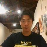 『『Enter押すのは薬指!』@コンセントカフェ』の画像