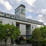 『【乃木坂46】真夏の全国ツアー2015@広島 MCレポまとめ』の画像