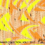 『DUAL VIEW SPRING COLLECTION 2017』の画像