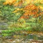 水彩画 from いわて | BLOG