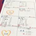 【家計簿】激安品のオンパレード!?
