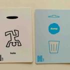 『今日のカード11/30』の画像