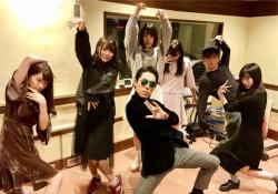 乃木坂46出演「らじらー!」のグッズ届いた…いつ放送のかというと…