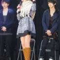 東京大学第64回駒場祭2013 その43(ミス&ミスター東大コンテスト2013の33)