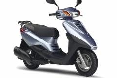 原付2種のスクーター買ったら快適すぎて400も車も乗らなくなってワロタw