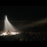 "『Mr.Children「名もなき詩」from Mr.Children Dome Tour 2019 ""Against All GRAVITY""』の画像"