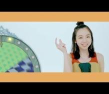 『【MV】勝田里奈『とっておきのオシャレをして』』の画像