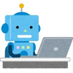 """【悲報】日本さん、とんでもない""""ロボット""""を開発してしまうwwwww"""