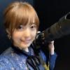 『【画像】加藤英美里さん、ブラが見えてる画像をTwitterに上げてしまう』の画像