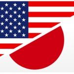 結局日本とアメリカの決定的な違いってなんなん?