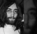 アメリカの競売で、ジョン・レノンの毛髪が400万円で落札