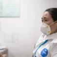 """【あっ…】新型コロナを世界に警告しようとした武漢の主任医師が消息不明に 中国当局による""""口封じ""""を告発した直後"""