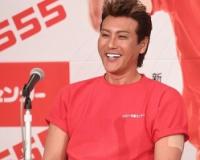 【朗報】新庄剛志さん、日ハム監督就任に前向き「やりたい気持ちはある」