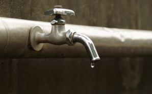 「水道管凍結で水が出ない」