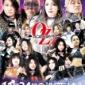 OZアカデミー11.24名古屋大会全対戦カード②!  ■6人...