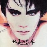 『【×年前の今日】1991年4月6日:氷室京介 - HIGHER SELF(3rd ALBUM)』の画像