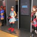 東京ゲームショウ2012 その13(SEGA)