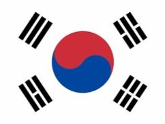 最近の韓国、ガチで凄すぎる