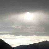 『太陽光を操作する計画』の画像