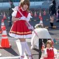 Anime Japan 2016 その87