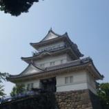 『小田原城』の画像