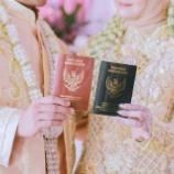 『11月30日結婚式団臨運転報告』の画像
