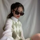 『【乃木坂46】エッッッ!!??本日最新の寺田蘭世さんがこちら!!!!!!』の画像