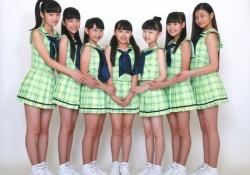 処女集団ハロプロ研修生北海道のメンバーが全員12歳以下で可愛すぎると話題に!