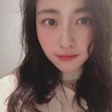 『【乃木坂46】美人だな!!久保史緒里の姉のインスタアカウントが発見される!!!!!!』の画像