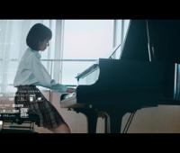 【欅坂46】ずみこ、まさかのピアノで登場!