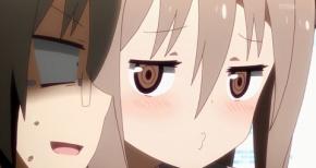 【干物妹!うまるちゃん】第8話 感想 クリスマスは家族で過ごす日だし日本では平日だし…