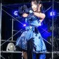 東京大学第69回駒場祭2018 その98(405プロ)