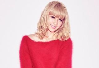 E-girls Ami(29)「こんなオバサンで良いの・・・?」