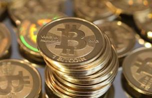 【仮想通貨】ビリオネア投資家Bill Miller氏、純資産の1%をビットコインで保有