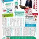 マユミデザイン オフィス通信(2020年2月)