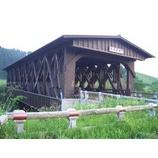 『菊池渓谷と阿蘇望橋へ行く。』の画像