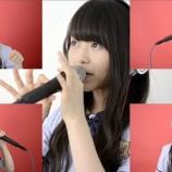 『【乃木坂46】好きな『個人PV』をひたすら挙げていこう!!!』の画像