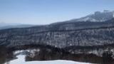 スノーボードをやりに1人でスキー場にきてます(※画像あり)