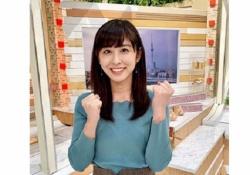 【衝撃】斎藤ちはる、まさかのグラビア決定キタ――(゚∀゚)――!!