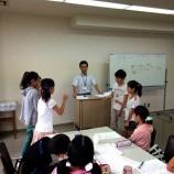 『9月28日の上戸田ゆめまつりで出店!地域通貨DEお店体験隊』の画像