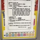 『台風24号の影響 船橋駅も20時で電車ストップ』の画像