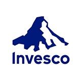 『インベスコ・オフィス・ジェイリート投資法人(3298)-ブラックロック・ジャパン』の画像
