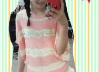 【AKB48】小嶋真子が島崎遥香からバッグを貰いるんるん♪【G+ネタ4つ】