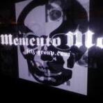 歌舞伎町 ホストクラブ メンキャバ 求人 『feiz-group memento mori 2部 』