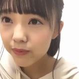 『[動画]2019.10.02(20:32~) SHOWROOM 「≠ME(ノットイコールミー) 落合希来里」@個人配信【ノイミー】』の画像