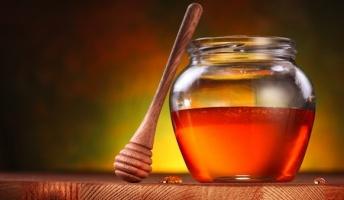 ハチミツすごすぎワロタwwwww【蜂蜜の効能がスゴい件】