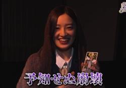 【悲報】中田花奈が占う冠番組の未来が怖い・・・・・