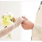 結婚した結果wwwwww